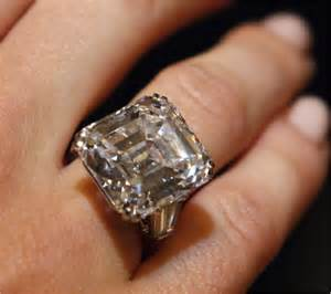 top wedding ring designers top wedding ring designers the wedding specialiststhe