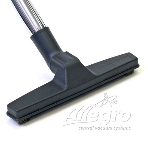 hardwood floors tools central vacuum bristles hardwood ceramic floor tool