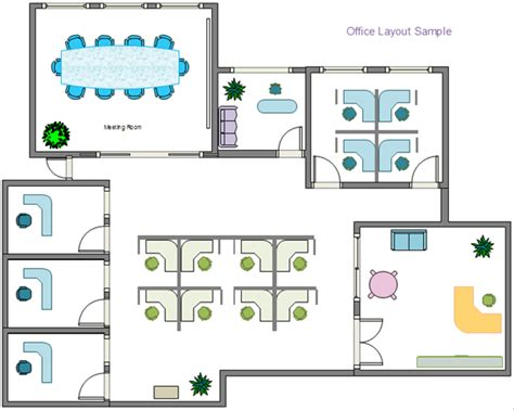 free office floor plan software office floor plan software