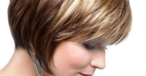 hairstyles for plus size women in their 40s plus size short hairstyles for women over 40 bing images