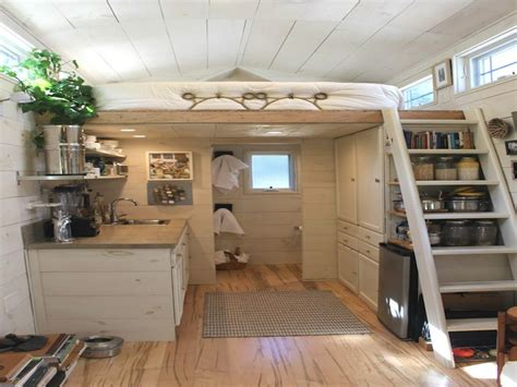 tiny house interior ideas about tiny house movement on