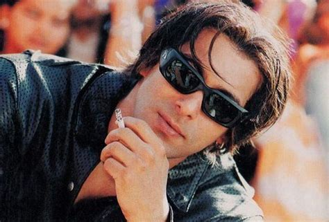 Biography Of Movie Tere Naam | salman khan s complete biography