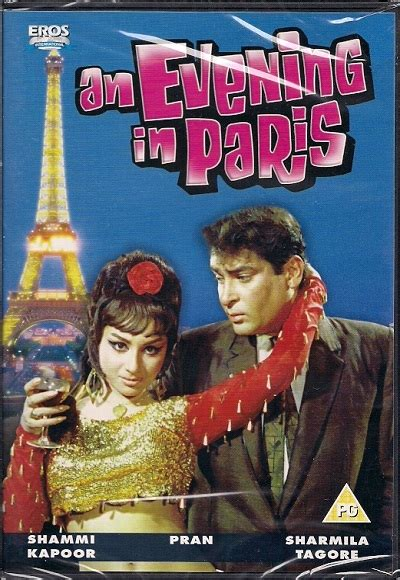 watch online will penny 1967 full movie hd trailer an evening in paris 1967 full movie watch online free hindilinks4u to