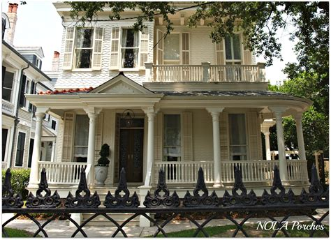 New Orleans House by New Orleans Homes And Neighborhoods 187 New Orleans Historic