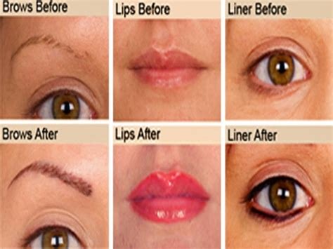 tattoo eyebrows doncaster semi permanent makeup life style by modernstork com