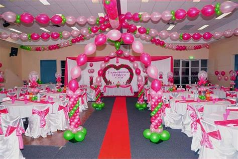 best birthday decoration images 1000 birthday