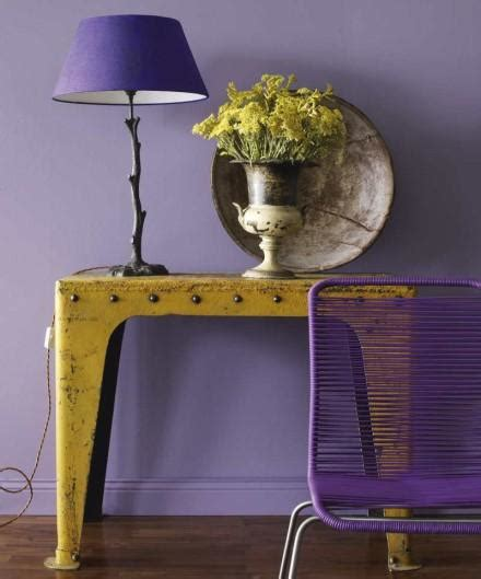 color scheme purple and silver eclectic living home color scheme purple and gold eclectic living home