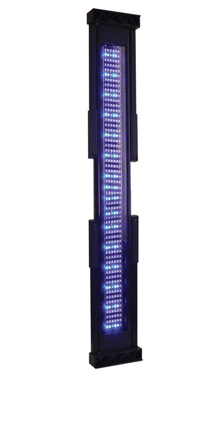 fluval sea 25000k marine and reef light introducing fluval sea marine reef led lighting