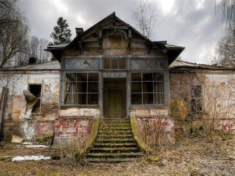 abandoned haunted house 1335 best images about abandoned and beautiful on pinterest
