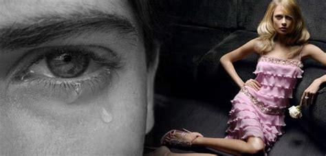imagenes de un hombre llorando x amor personalidad 2 0 2008