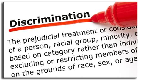 usc title 42 section 1983 information regarding discrimination in employment due to