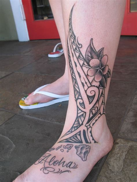 tattoo maker in pacific mall pin by bridge the gap villages fiji on pacific tattoos