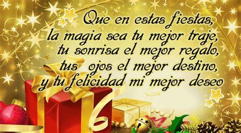 imagenes feliz navidad con mensaje mensajes de navidad para amigos tarjetas de navidad