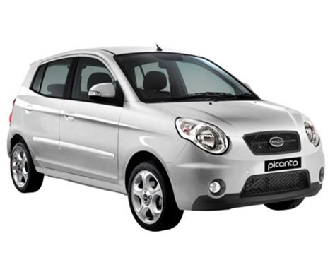 Kia Picanto Price List Kia Picanto 187 My Best Car Dealer Every Day Discount
