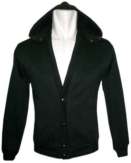 desain jaket yonsei super junior super junior model jaket pria 2012 desain jaket bagus