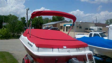 rinker boat covers custom sunbrella boat cover rinker bottom of the