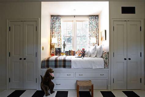 built in bed woodmaster woodworks inc children rooms