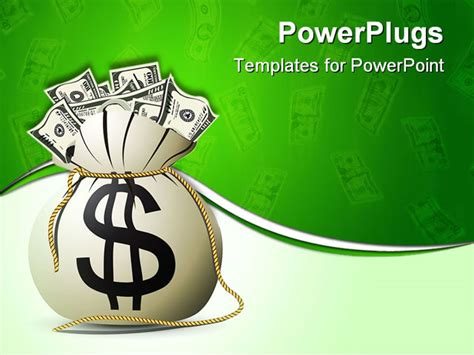 Templates Powerpoint Money | download template money free powerpoint 2007 freemixtax
