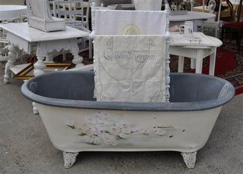 badewanne größen badewannen idee alt