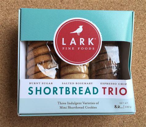 Lark Detox by Boxwalla Food Subscription Box Review April 2016 My