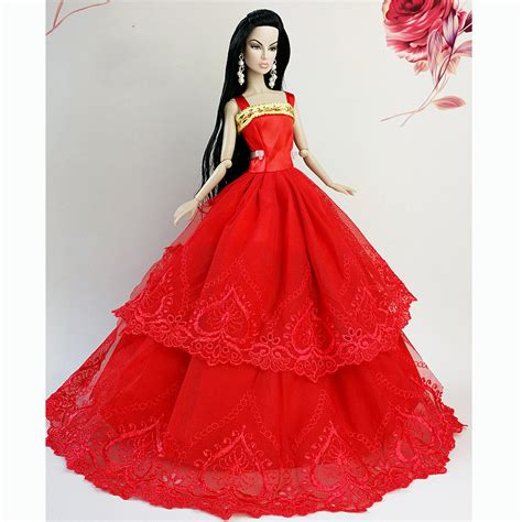 Handmade Dresses Uk - handmade wedding gown dresses clothes for princess