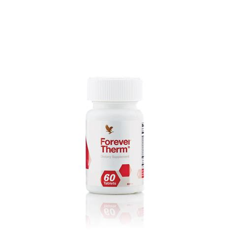 Detox Dubai Drag by Forever Therm Forever Living Products Dubai Uae Distributor