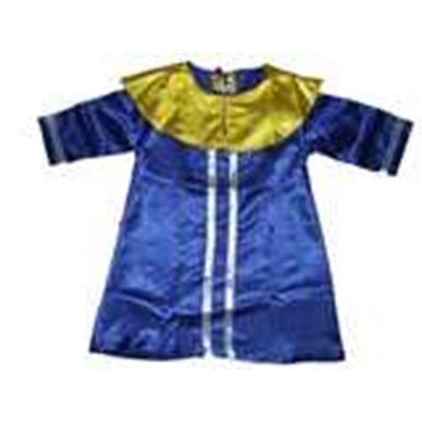 Seragam Sekolah Tk Paud jual baju wisuda sekolah paud tk sd oleh konveksi
