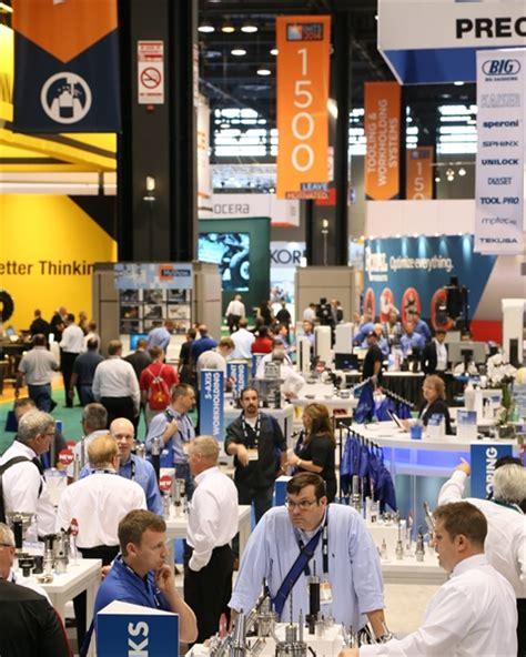 design manufacturing trade show biggest us manufacturing trade show asking for speakers
