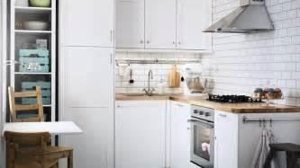ikea le cuisine beste home design inspiration