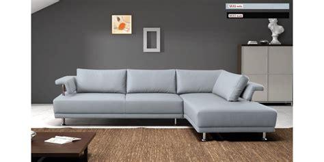 leather corner sofas uk rome leather corner sofa mr gregor ltd