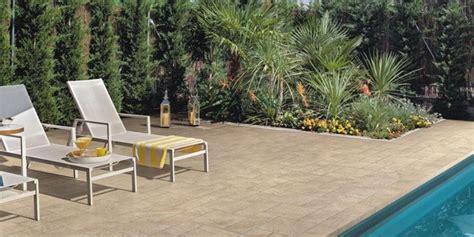 piastrelle antiscivolo per esterni piastrelle per esterno antiscivolo pavimenti esterno