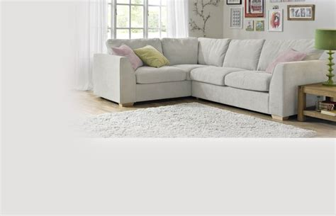 dfs bed settee right hand facing deluxe corner sofa bed sherbet dfs
