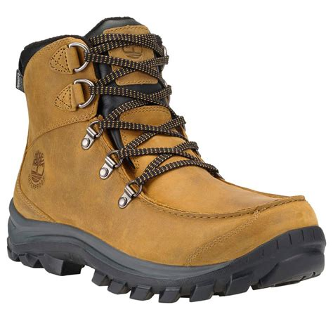 timberland winter boots timberland s earthkeepers chillberg mid wp winter