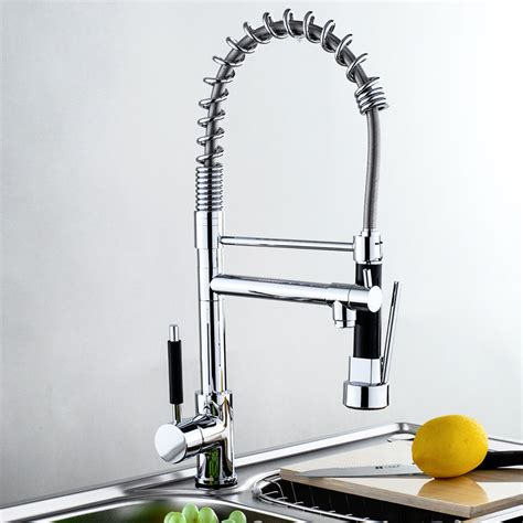 wall mount kitchen faucet with spray wall mount kitchen sink faucet with spray designfree
