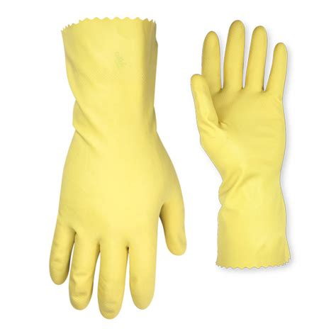 Cleaning Glove stationery products cleaning gloves m l xl