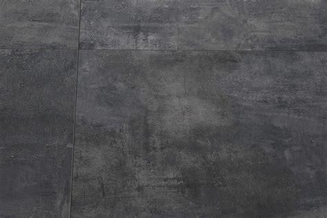piastrelle grigio antracite carrelage int 233 rieur contemporain antracite 45x45