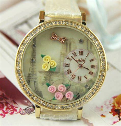 beautiful clocks aceesories beautiful clock cute image 537276 on