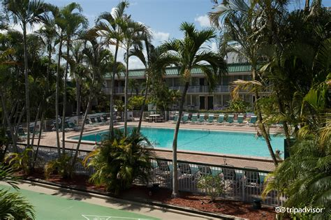 Garden Fort Myers by Wyndham Garden Fort Myers Fl 2018 Hotel Review