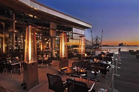 best seafood restaurants in boston the best restaurants for waterfront dining in boston this