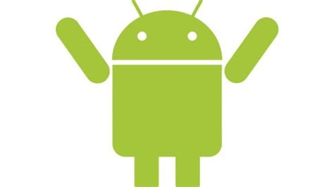 what is a android android s not as fragmented as you might think gizmodo uk