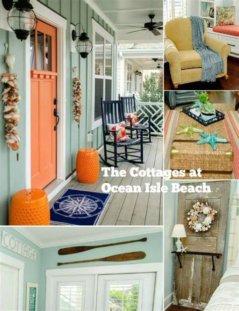 cottage decor top 25 best cottage decorating ideas on