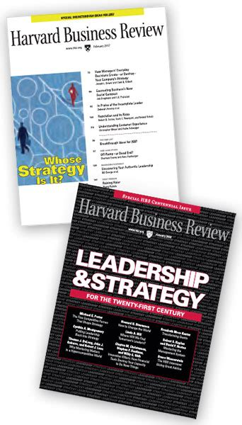 Hbs Mba Books by Book Review My Lunch With Warren Alumni Harvard