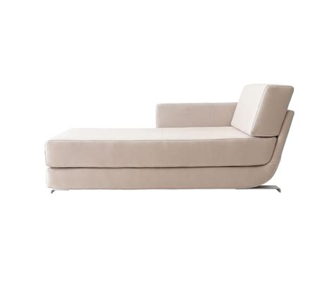 long chaise sofa lounge chaise long sofa beds from softline a s architonic