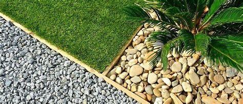 Ein Schöner Garten 3182 by Wie Wirkt Ein Sch 246 Ner Garten Hier Sind 50 Beispiele