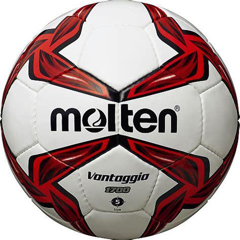 Bola Soccer Molten F5v5000 f5v1700 r football molten sports division molten
