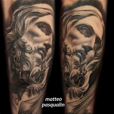 matteo pasqualin tattoo find the best tattoo artists