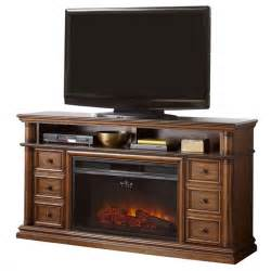 cheap fireplace tv stands oval coffee tables wood and glass tags 51 awesome oval
