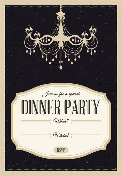 383 best adult birthday invitations images on pinterest