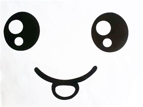 toilet paper emoticon popular small smiley face stickers buy cheap small smiley