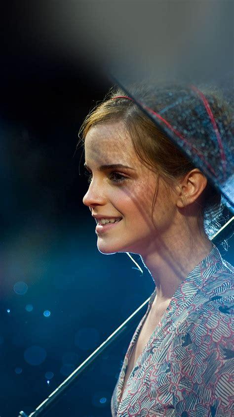 ha 36 emma watson full film girl face ha55 wallpaper emma watson in rain girl film face papers co